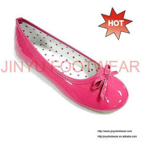 most popular flat shoes flat shoes for