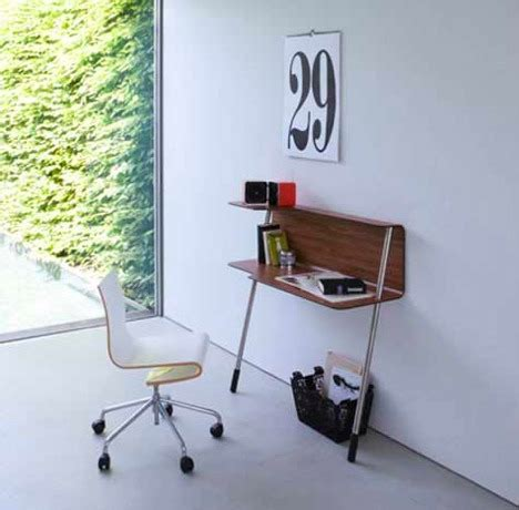 Small Desk Space Ideas computer desk ideas for small spaces studio design gallery best design