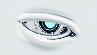 Home Design 3d Ipad Forum Cyber Eye Wallpapers Hintergr 252 Nde 1920x1080 Id 600287
