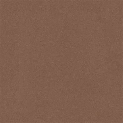 Brown Clay quartz engineered dupont zodiaq 174 gw surfaces