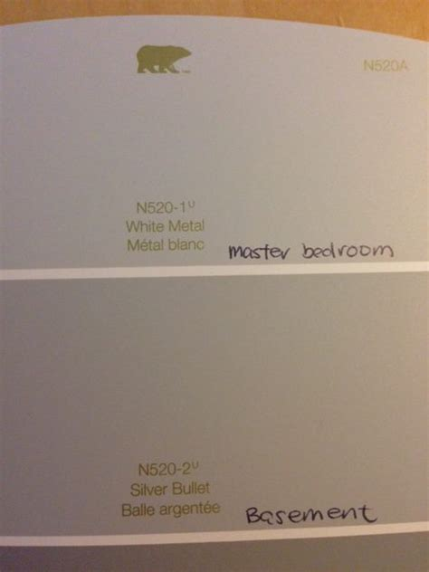 behr paint colors silver bullet my 50 shades of grey home made productions