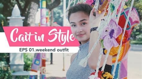 askfm caitlin halderman caitlin in style weekend outfit get link youtube