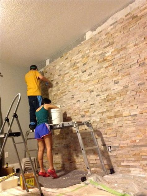 best places cement board installation can i place cement board over existing drywall in