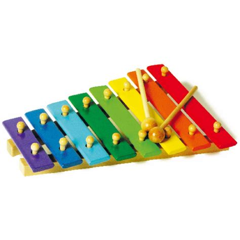 imagenes animadas de xilofono xil 243 fono infantil multicolor juguetes de madera