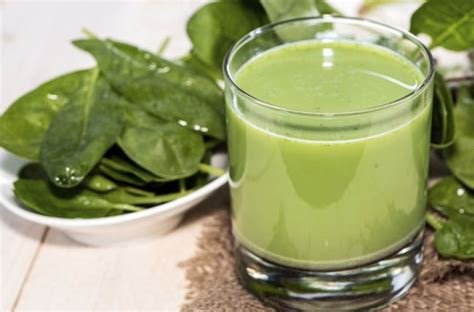 Turnip Detox by Fight Bad Breath Naturally With This Green Drink