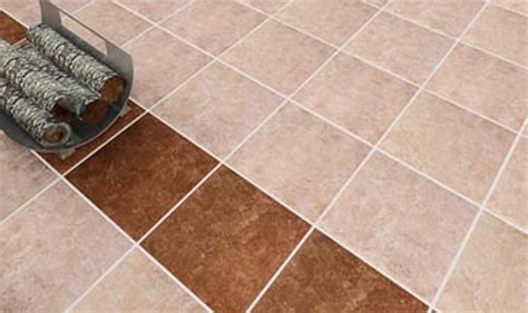 tile flooring san diego image collections tile flooring