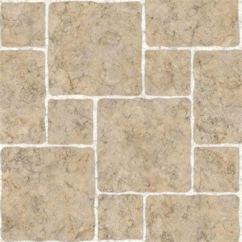 Tile Wallpaper Ceramic Tile Wallpaper Wallpapersafari