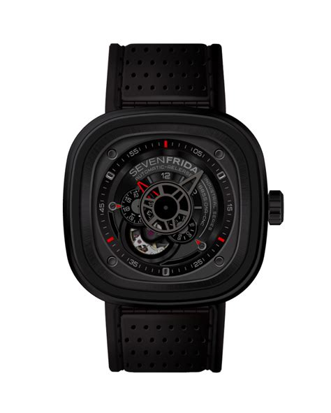 Seven Friday Chain sevenfriday p3 01 industrial engines