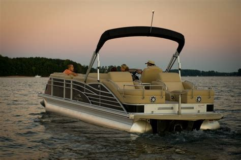 where are bennington boats made research 2013 bennington boats 2575 qcw io sport tower