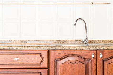 Materials Used To Make Kitchen Cabinets by 5 Myths About Factory Made Furniture Debunked Homelane