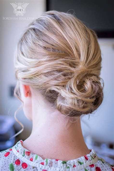 Wedding Hair And Makeup Kidderminster by Bridal Hair Courses Worcestershire Fade Haircut