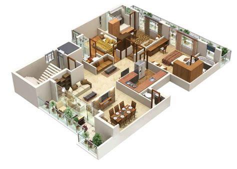 home design 3d 2 etage floor plan al marfa