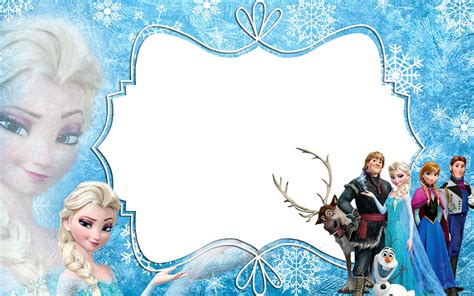 wallpaper frozen happy birthday 23 frozen 2013 movie wallpaper photos collections france