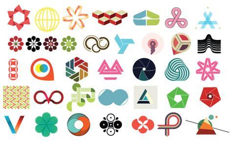 design elements vector pack vintage elements vector pack for adobe illustrator