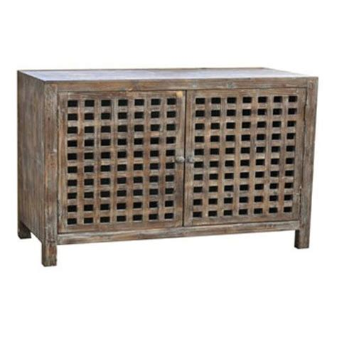 crestview collection rustic buffet cabinet 72 best kitchen dining images on dining tables