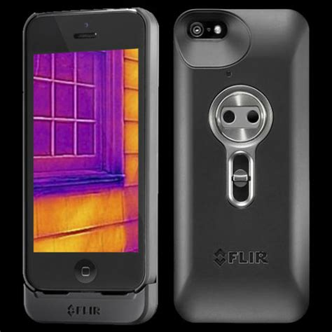 Thermal Iphone thermal iphone shut up and take my money