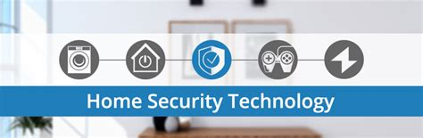 smart home security systems product reviews home tech