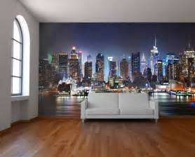 City Lights Wallpaper For Bedroom City For Bedroom Wallpaper Desktop Hd Wallpaper Free Image Picture Photo On