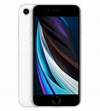 Image result for iPhone SE Next Generation. Size: 144 x 160. Source: dailydealsfactory.com