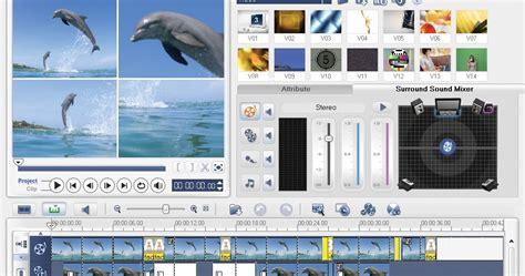 file format mismatch ulead video studio mp3 ulead videostudio 11 plus activation key