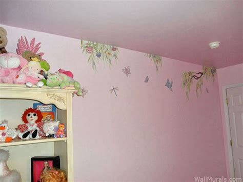 do it yourself wall murals diy wall murals do it yourself murals for