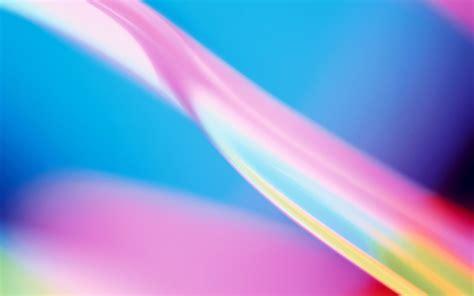 Wallpaper Garis Pink Hijau 486 gambar wallpaper warna pelangi gudang wallpaper