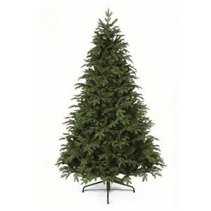 royal oregon pe pvc artificial christmas tree 2m 6 6ft