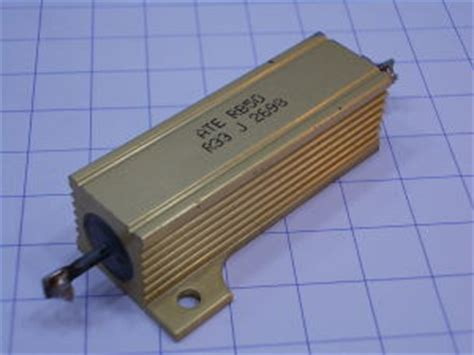0 ohm resistor power dissipation power dissipation zero ohm resistor 28 images find vo and power dissipated by 10 ohm