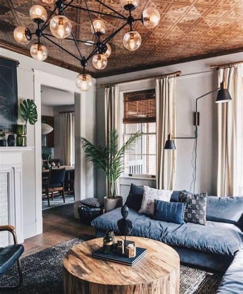 home decorating ideas cozy living room interior design