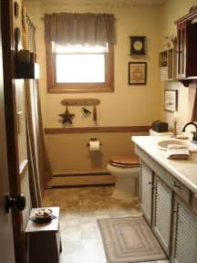 Primitive Bathroom Ideas by A Primitive Place Primitive Colonial Inspired Bathrooms