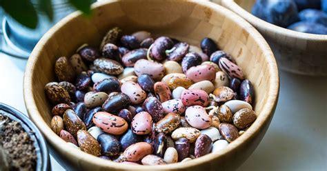 alimenti da evitare candida tiroide gli alimenti da evitare