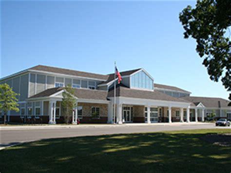 Gurnee Garden Center by Fitness Gurnee Park District