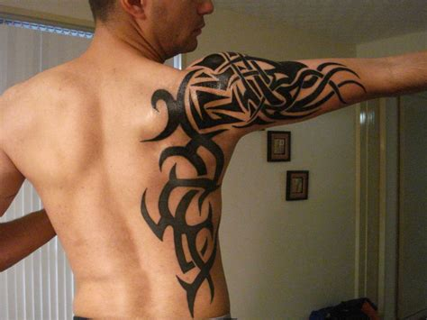 cool high quality pix top 5 most crazy and common tattoo