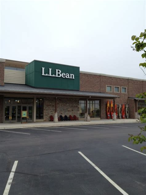 ll bean phone number ll bean outdoor gear south barrington il united states reviews photos yelp