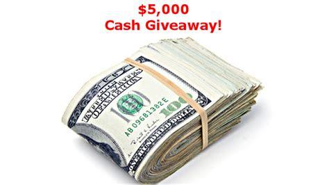 Online Cash Giveaways - home garden show lexington ky april 1 3 2016 win a free roof