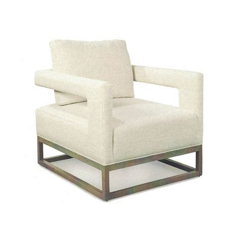 stationary swivel desk chair chair stationary or swivel by younger furniture