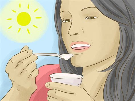 3 Practical Ways To Prevent Incompetence From Wrecking Your Team The Excelling Edge 3 Ways To Get Vitamin K Wikihow