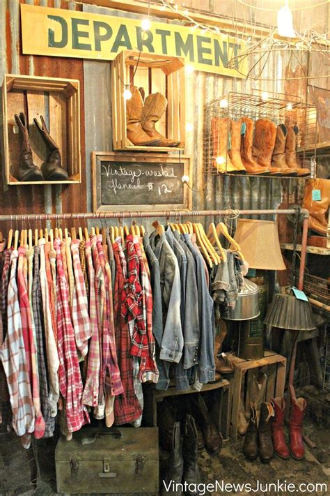 best 25 country store display ideas on retail