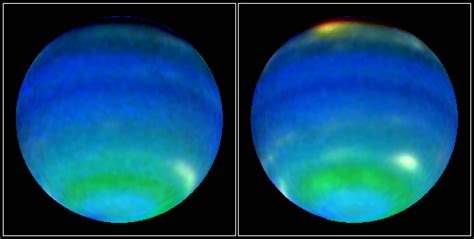what color is neptune nssdca photo gallery neptune