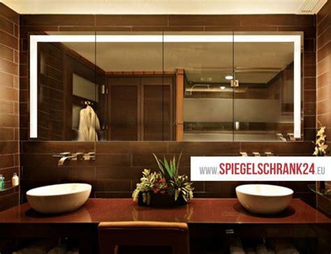 bad spiegelschrank beleuchtet bad spiegelschrank mit beleuchtung