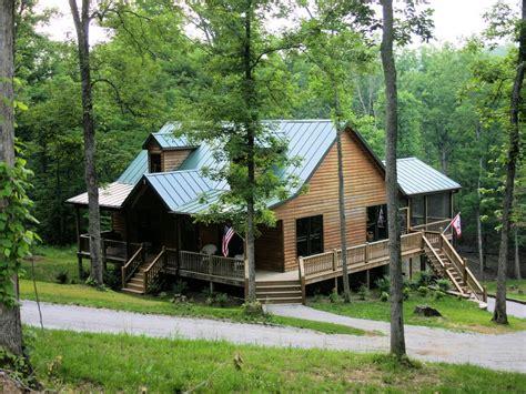 Lake Nolin Cabin Rental by Nolin Lake Vacation Rentals House Rentals Homeaway