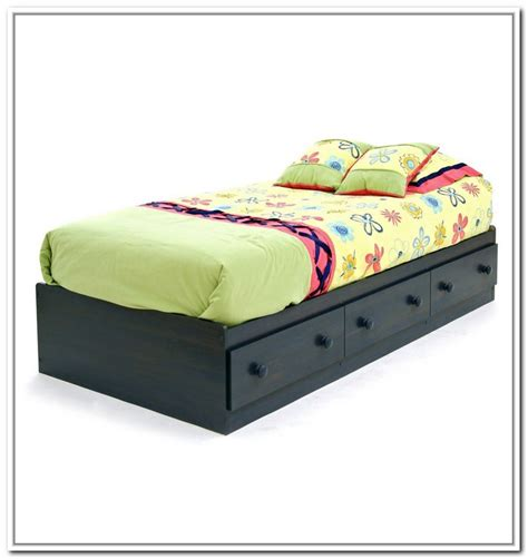 twin bed frame with storage twin bed frames with storage goenoeng