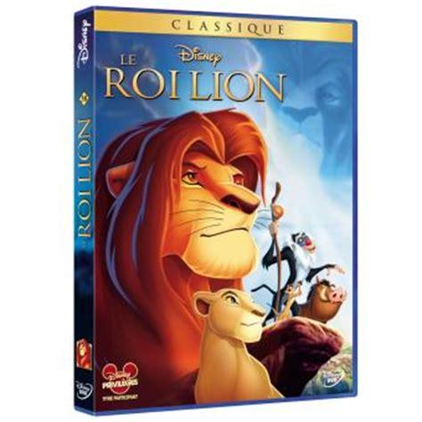 film roi lion gratuit le roi lion le roi lion dvd coffret dvd dvd zone 2