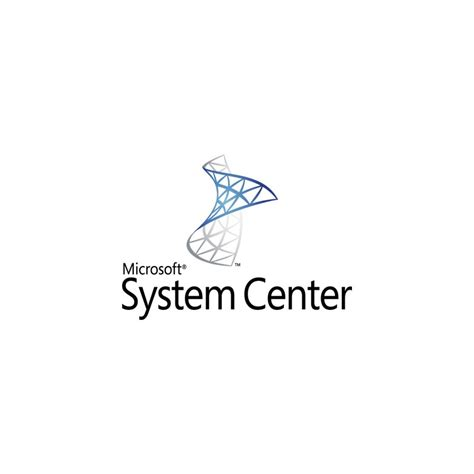 microsoft system center configuration manager sccm m10748 microsoft system center 2012