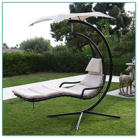 hammock covers outdoor furniture hammock covers outdoor furniture