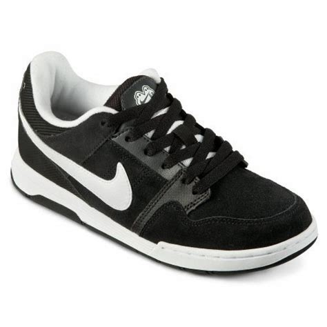 bowling shoes sports authority bowling shoes for nike skate shoes junior boys 2