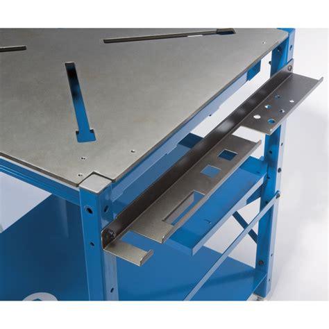miller welding bench miller 60sx arcstation welding work bench with accessories for sale 951170 welding