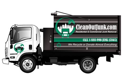 house cleanout service clean out house horsham pa cleanoutjunk 1 888 810 5865