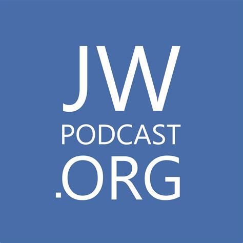 jw org jw org jehovah 39 s witnesses logo