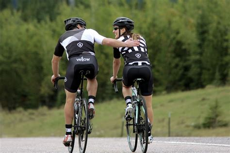 biker apparel brand vellow bike apparel launches with